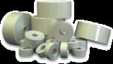 Paper adhesive tape