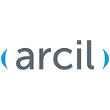 Arcil