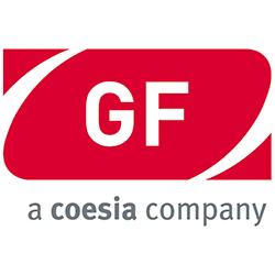 G.F. S.p.A.