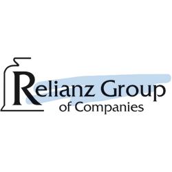 Relianz Gruppe AG