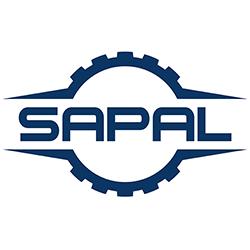 Sapal SA