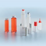 KKT Packaging chemicals