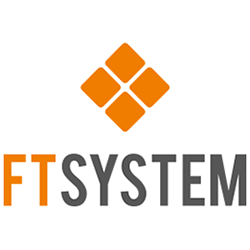 FT System S.r.l.