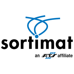 sortimat Assembly Technology Niederlassung der ATS Automation Tooling Systems GmbH