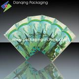 Customized PVC Shrink Sleeves, PVC Tubal Shrink Wrap Sleeves For Bottles