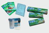 Food bag and Freezer Bag