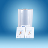LOW FORCE SHRINK FILM