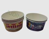 18oz Ice Cream Cup