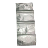Custom plastic moisture proof k seal pet food
