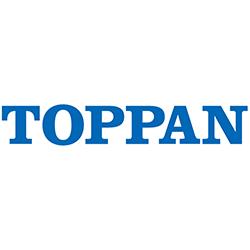 Toppan Europe GmbH