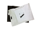 Hot Sale Flat Poly Bags Poly Plastic Bags Padded Mailing Bag