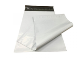 Custom Biodegradable Transparent PE LDPE HDPE Packaging T-shirt Shopping Plastic Bag