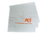""" Express Popular Online Wholesale Strong Adhesive Plastic Postage Bags"""
