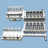 1L Bottle Mould