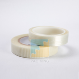 Fiberglass Filament Tape