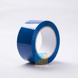 Solvent Acrylic BOPP Packaging Tape
