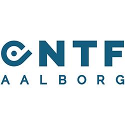 NTF Aalborg A/S