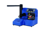 MINI AIR® PRO 2 Industrial Air Pillow Machine