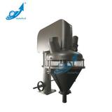 JA 30LB The Dome Auger Filler Machine