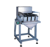 Metering equipment Linear weigher