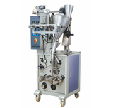 Automatic packaging machine series JR 160D powder packing machine