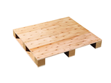 XH PACK Plywood Pallet