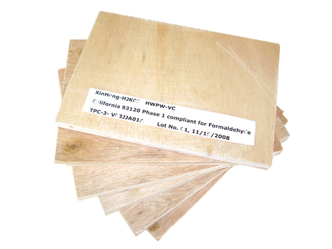 XH PACK Eco Plywood