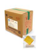 HM PSA for EMS Label