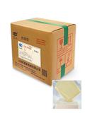 HM PSA for Porous Film Tape