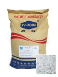 Hot Melt Adhesives for Filter Frame