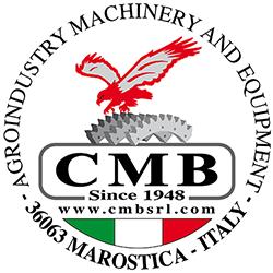 CMB S.r.l.