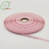PAPER LINER PERMANENT BAG SEALING TAPE