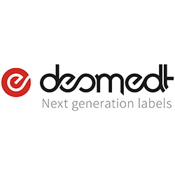 Desmedt Labels BVBA