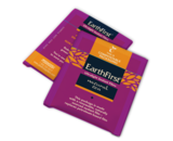 EarthFirst® Compostable Tea Bag