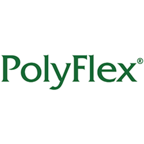PolyFlex®