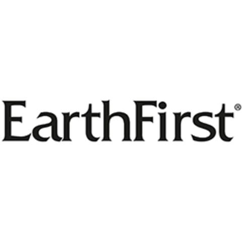 EarthFirst®