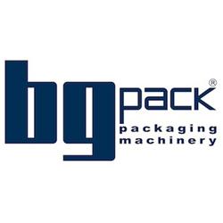 BG Pack S.r.l.