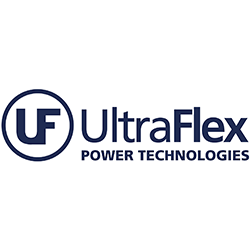 UltraFlex Power Technologies, Inc.