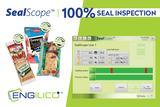 SealScope UI