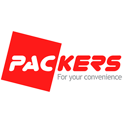 Packers Co., Ltd.