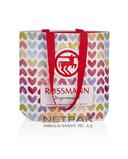 ROSSMANN PROMOTIONAL BAG