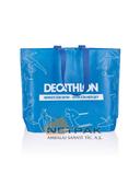 DECATHLON ULTRASONIC NONWOVEN BAG