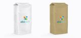 Flour, Semolina, Starch Bags