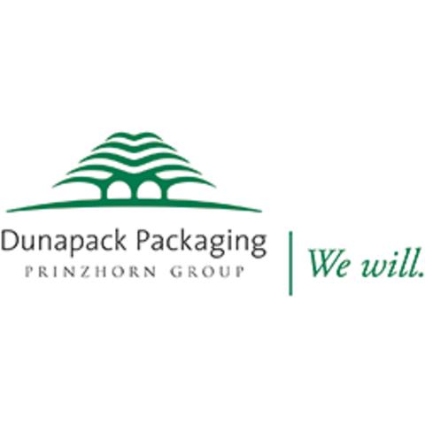 Dunapack Packaging