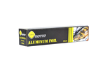 Aluminium Foil in box 30 cm x 50 m