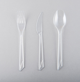 CUTLERY Lux Series