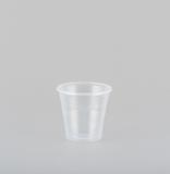 Transparent C080