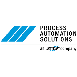 Process Automation Solutions Inc.