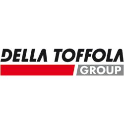 Della Toffola S.p.A.