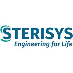 STERISYS GmbH